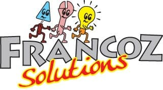 Francoz Solutions